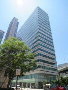 コンカード横浜