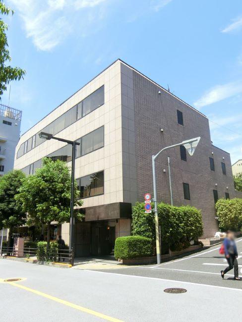 濱中産業株式会社 様   この度はご契約いただきありがとうございます。