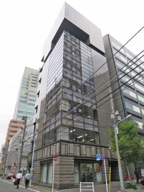 ハンドジャパン株式会社様   この度はご契約いただきありがとうございます。